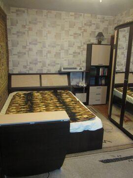 Продажа комнаты, м. Ясенево, Кармзина проезд - Фото 4