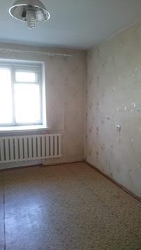 Продаю 4-комн. квартиру в центре, спальный район - Фото 4