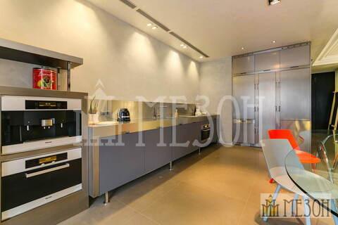 Продается квартира в статусном доме - Фото 5