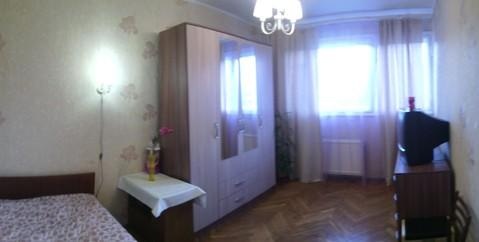 Комната у метро Пионерская - Фото 1