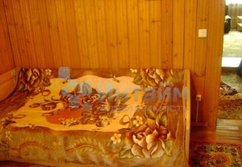 Аренда дома, Шаганино, Щаповское с. п, Ловатская улица - Фото 5