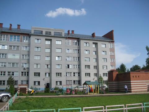 1-к.квартира, Сулима, Сухэ-Батора - Фото 1