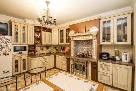 Сдается 4 квартира на Маршала Жукова 13 - Фото 1