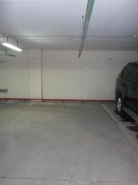 Продаю место в охраняемом подземном паркинге - Фото 3