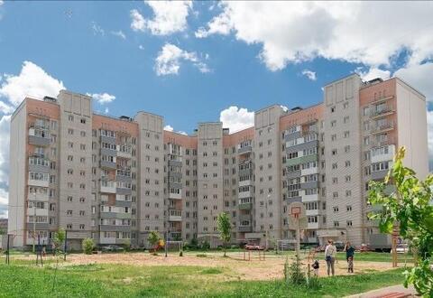 2х-комнатная квартира на М.Технической - Фото 5