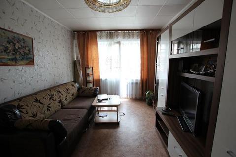 Продам 3 комн. квартиру в Больших Колпанах - Фото 1