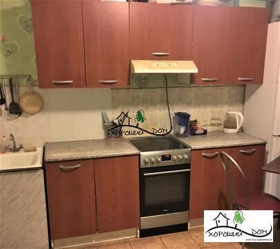 Продается 3-к квартира в монолитно-кирпичном доме г. Зеленоград к.2019 - Фото 3