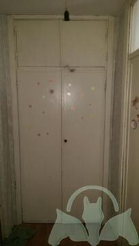 Продажа квартиры, м. Бунинская аллея, Улица Дмитрия Кабалевского - Фото 4