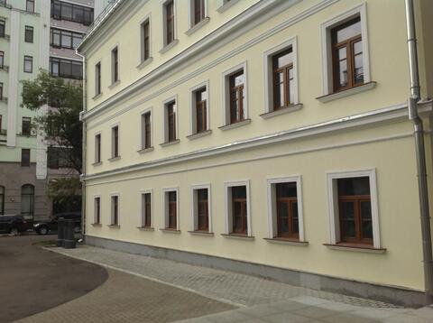 Продажа здания - Фото 4