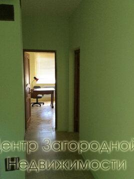 Дом, Варшавское ш, Симферопольское ш, 73 км от МКАД, Лукино д. . - Фото 4