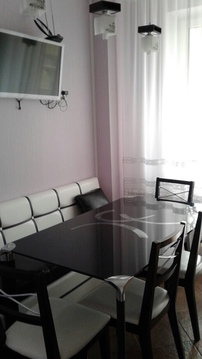 Продается 1-комнатная квартира на ул. Генерала Попова - Фото 2