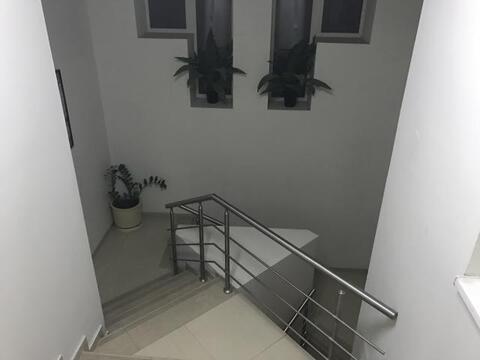 Продаётся офис на Камергерском переулке - Фото 5