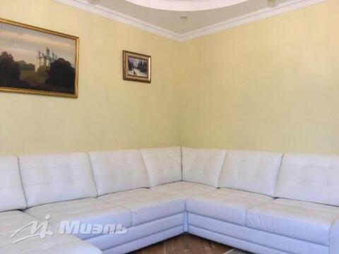 Продажа квартиры, Химки, Ул. Совхозная - Фото 2
