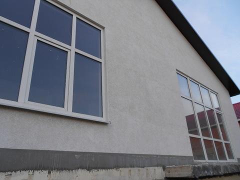 Продается дом, сжм - Фото 5
