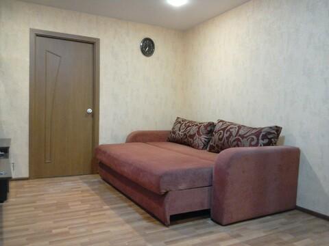 3-х комнатная квартира, ул. Маёвок 1к1 (м. Рязанский проспект) - Фото 4
