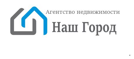 Сдается комната в общежитии на ул. Белоконской 10