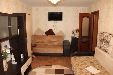 Продаю 1-а комнатную квартиру в Кимрском район, д.Титово. - Фото 3