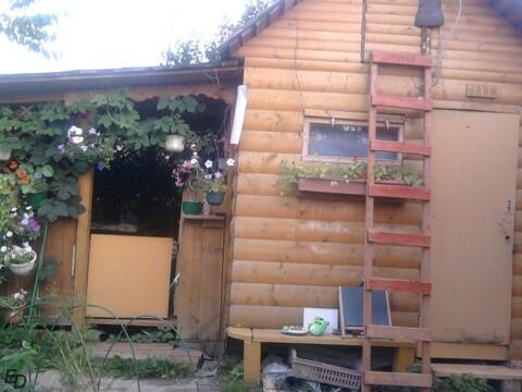 Продажа дома, Развилка, Ленинский район - Фото 4