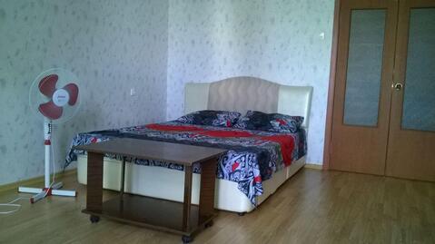 На сутки и более,3-ая квартиру, Люберцы, Красная горка - Фото 3