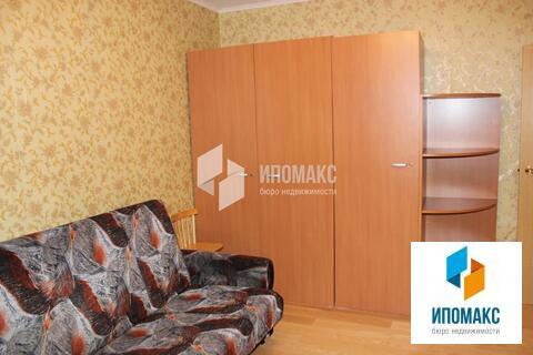 Дом 200 кв.м,37 км от МКАД, Киевское шоссе - Фото 2