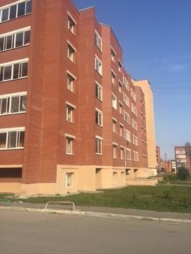 Продам 2хкомнатную квартиру в р-оне Новостроек - Фото 1