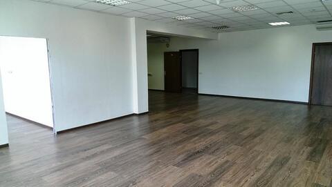 Офис 269 кв.м. ЮВАО Текстильщики - Фото 2
