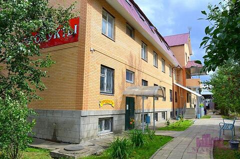 Сдается помещение под сауну 250 кв.м, г.Одинцово, с.Лайково - Фото 3
