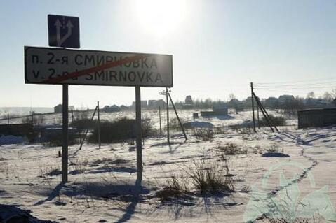 Продажа земельного участка, Мошницы, Солнечногорский район, Д. Мошницы - Фото 3