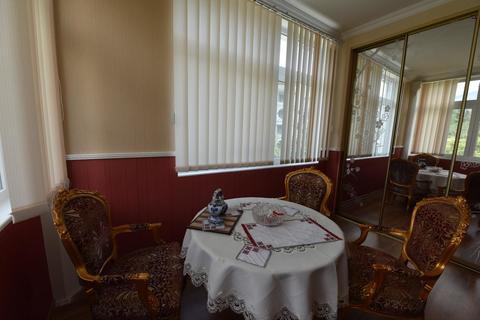 4-комнатная квартира с ремонтом в живописной Ливадии - Фото 5