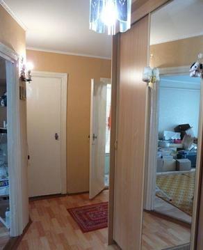 Срочно продам шикарную 2 комн большую квартиру - Фото 3