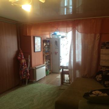 Продаются 2 комнаты ул.Кубанская 1 - Фото 1