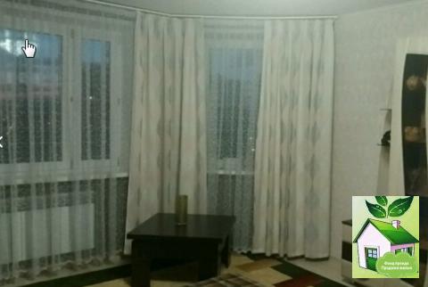 Продам 2к-кв. в новом доме с ремонтом - Фото 4