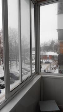Продажа 2-комнатной квартиры в д. Устье - Фото 5