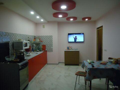 3-комнатная квартира ул. Ватутина д. 53 - Фото 2