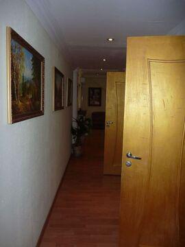 Офис на Барикадной 60 кв.м. в аренду - Фото 3
