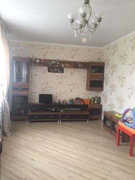 Продается дом в Плетеневке - Фото 5