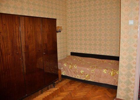 Продажа квартиры, м. Водный стадион, Ул. Михалковская - Фото 2