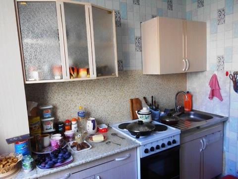1 комнатная квартира в Подольске Генерала Смирнова 7 - Фото 2