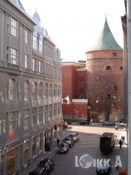 700 000 €, Продажа квартиры, Купить квартиру Рига, Латвия по недорогой цене, ID объекта - 313152975 - Фото 1