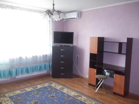 Квартира на Тепличной - Фото 4