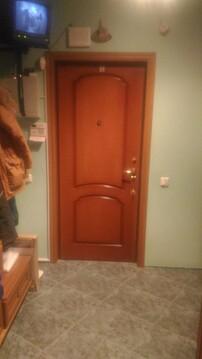Продам 3х комнатную квартиру в Митино около метро - Фото 3