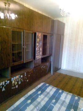 2-х комнатная в московском - Фото 4