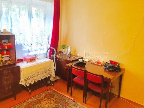 Продажа квартиры, Проспект Виестура - Фото 5