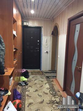 Комната в 3х комн. квартире, г. Дмитров , ул.Внуковская д. 29 - Фото 4