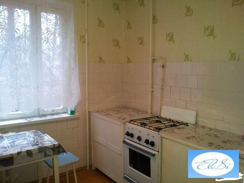1 комнатная квартира улучшенной планировки, д-п, ул. Касимовское шосс - Фото 2
