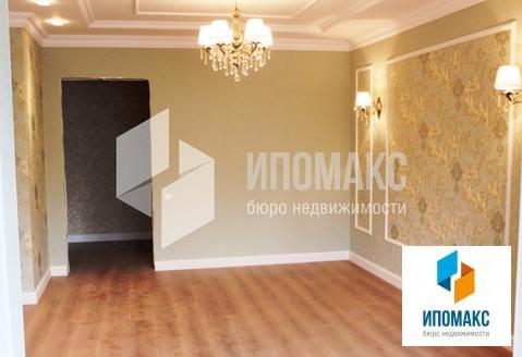 Продается отличная 1-ая квартира в г.Апрелевка - Фото 2