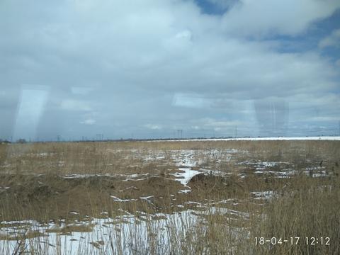 Продается земля 1 Га, пром назначения в Ям-Ижора - Фото 3