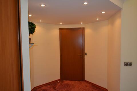 2-х комнатная квартира ул. Косыгина 7 - Фото 5