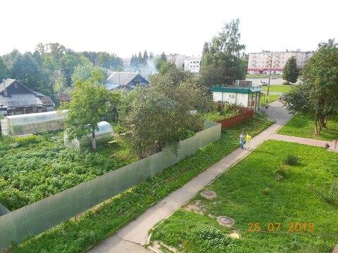 Трехкомнатная квартира рядом с площадью - Фото 3