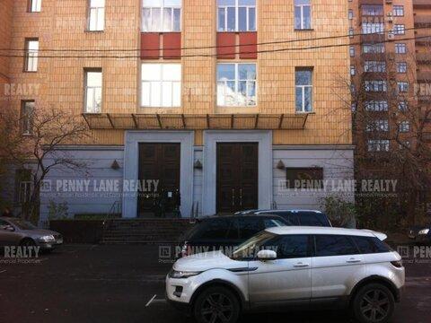 Продается офис в 12 мин. пешком от м. Бауманская - Фото 3
